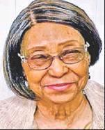 Hertha Ann Wheat Taylor