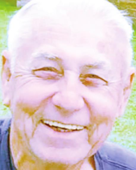 Charles A. Lummus