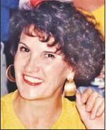 Mary Louise McCoslin Bell