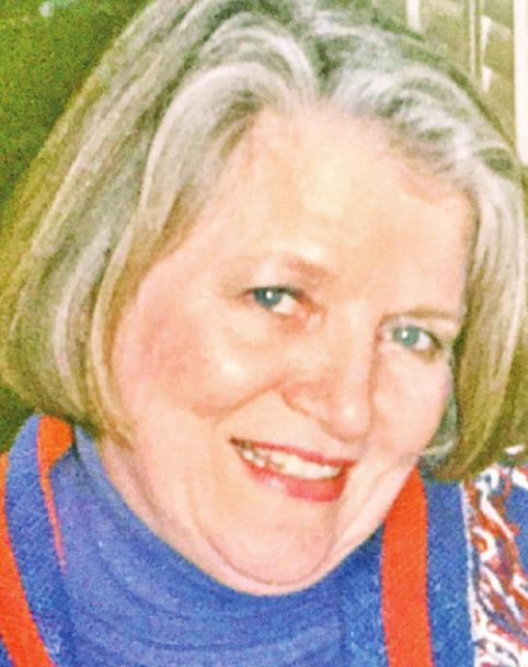Sue riddle