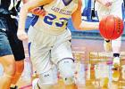 Phillips named team MVP for Wortham girls' hoops