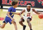 State-ranked LaVega sprints past Blackcats
