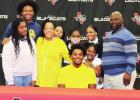 Busby signs with Wayland Baptist