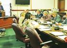 County begins process of prison sale