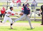 Off Base: Running woes catch up to 'Cats in 6-1 loss