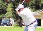 Golfers in a 'Dog Fight' for Tri-County course supremecy