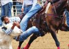 'The Big Rodeo That Could'