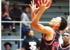 National Champs: Two Mexia teams win Little Dribblers titles