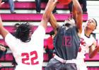 Madisonville holds off Blackcats despite Anderson's 25 points