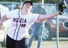 Veterans, youngsters combined to push Ladycats to playoffs